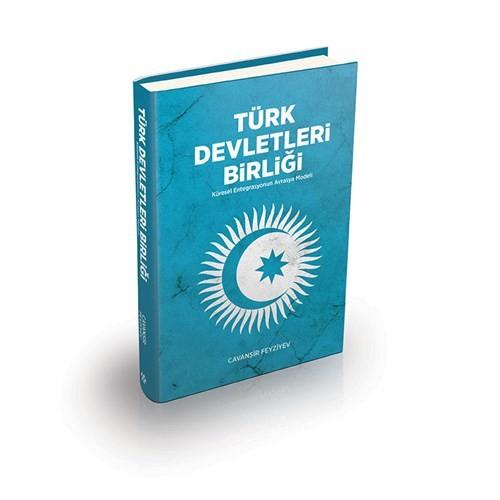 Türk Devletleri Birliği