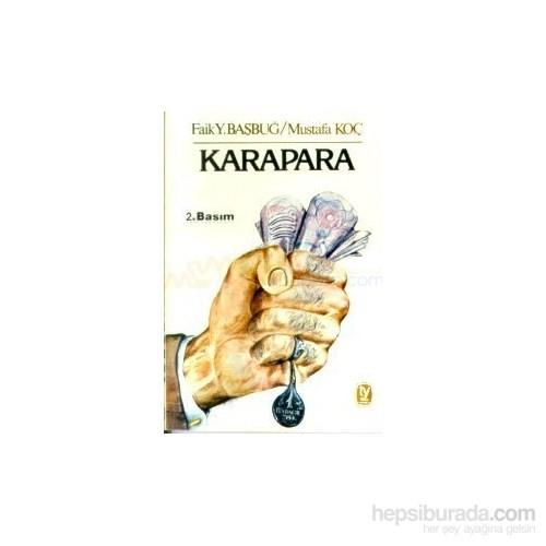 Karapara