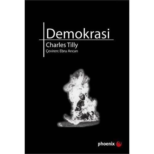 Demokrasi - Charles Tilly