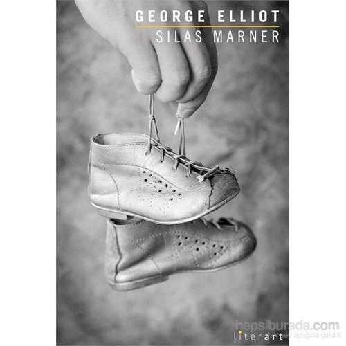 Silas Marner-George Elliot