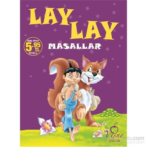 Lay Lay Masallar