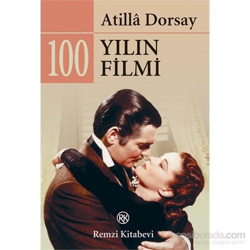 100 Yılın 100 Filmi