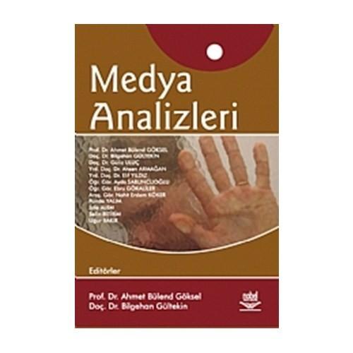 Medya Analizleri