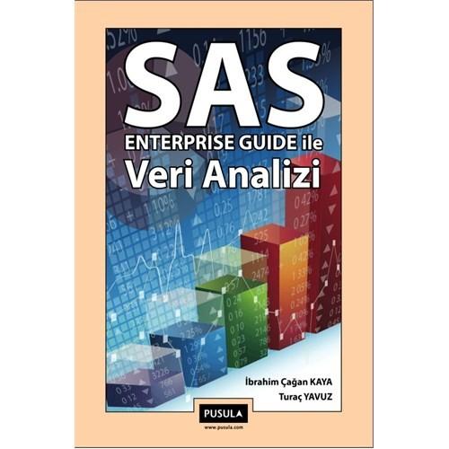 SAS Veri Analizi