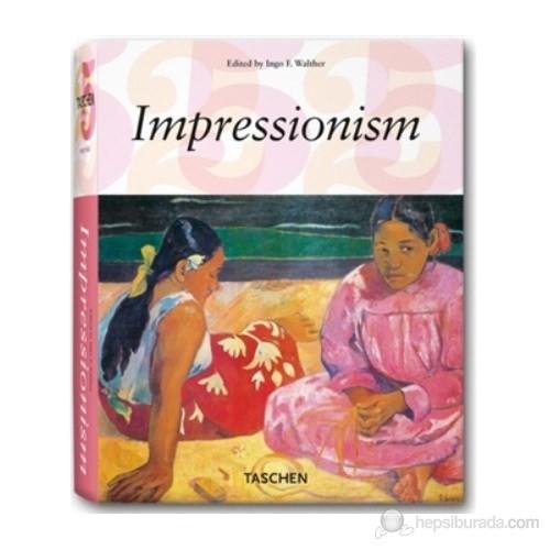 Impressionism (Klotz)
