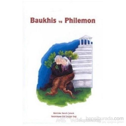 Baukhis Ve Philemon-Derleme