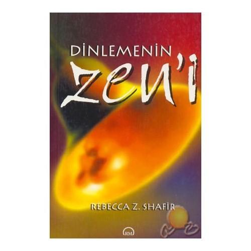 Dinlemenin Zen'i
