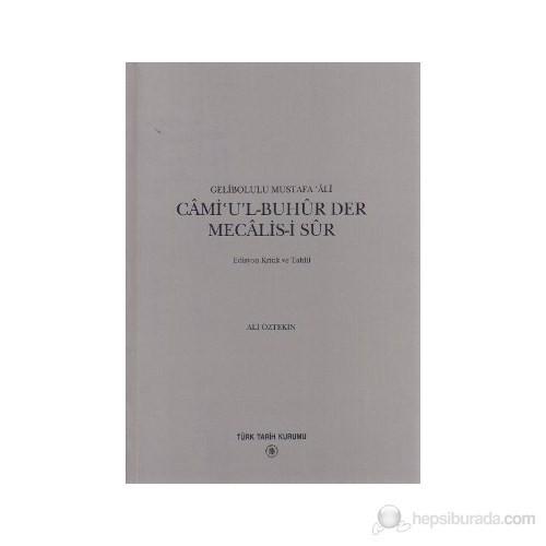 Osmanlı Tarihi 9. Cilt İkinci Meşrutiyet Ve Birinci Dünya Savaşı ( 1908 - 1918)-Enver Ziya Karal