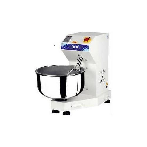 Emir 15 Kg Hamur Yoğurma Makinesi