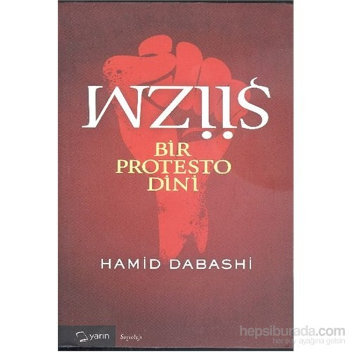 Şiizm Bir Protesto Dini
