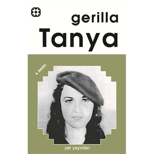 Gerilla Tanya