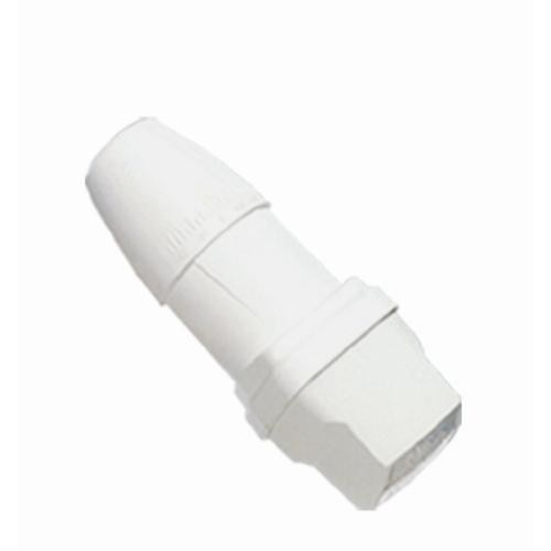 Atlanta Slim Alps Single Tekli Lnb (Multifeed Uyumlu)