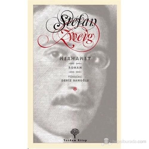 Merhamet-Stefan Zweig