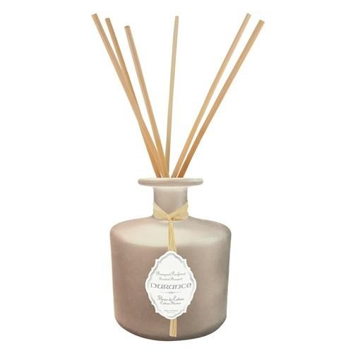 Durance Premium Bronz Parfüm Buketi Pamuk Çiçeği