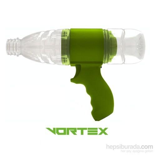 Make2play Vortex