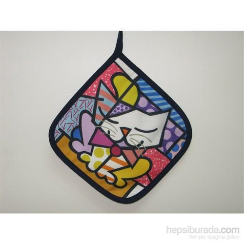 Cats By Luyano Kreatif Tutacak Funny Cats