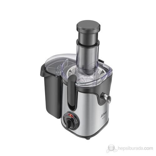 Arzum AR 180 Meyvix 800 Watt Katı Meyve Sıkacağı