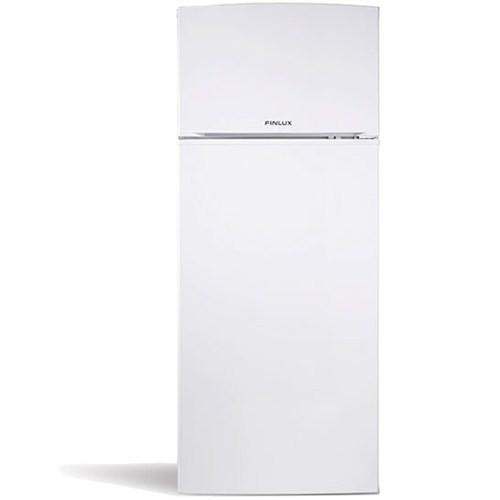 Finlux FXR 507 A+ 507 Lt NoFrost Buzdolabı