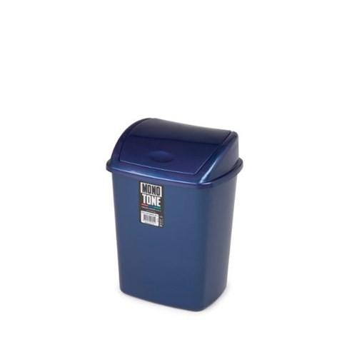 Bora Click Çöp Kovası 15 Litre No : 3