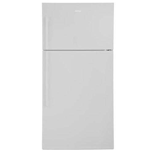 Altus AL 376 ESY A+ 620 Lt NoFrost Buzdolabı
