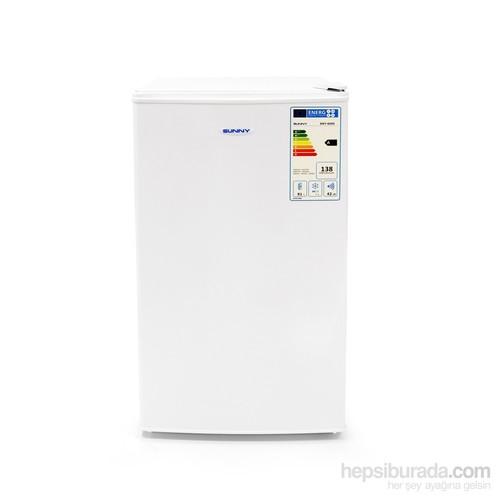 Sunny 6000 Büro Tipi Buzdolabı A Enerji Sınıfı 91 Litre