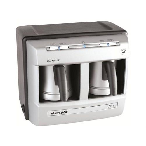 ar-ccedil-elik-k-3190p-telve-t-uuml-rk-kahve-makinesi