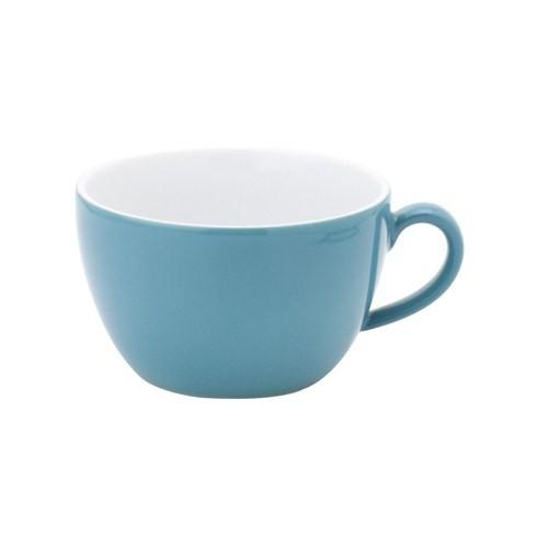 Kahla Pronto Cappuccino Fincanı 0,25 Lt 204708A72216c