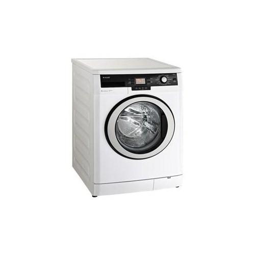 Arçelik 8103 HE A+++ 8 Kg 1000 Devir Çamaşır Makinesi