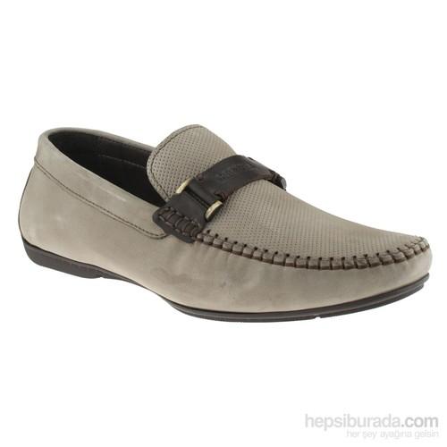 Greyder 99 6Y1ca02502 Bej Ayakkabı