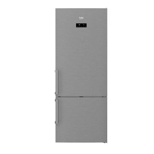 Beko B 9597 NEX 530 Lt A++ Enerji NoFrost Buzdolabı