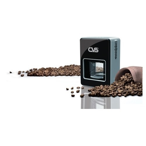CVS DN 1907 Coffee Master Kahve Makinesi