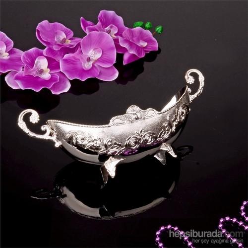 İhouse Gümüş Gondol