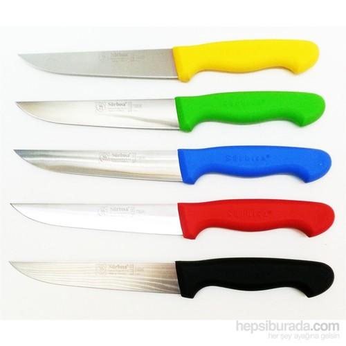 Sürmene Sürbısa Mutfak Bıçağı 15.5 Cm