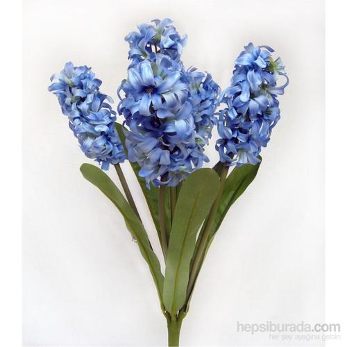 Sümbül Demet Bebe Mavi