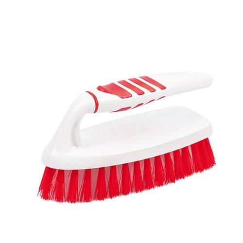 Titiz Softon Temizlik Fırçası