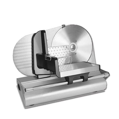 Stilea Bergamo Sms008-200 19 Cm Salam Dilimleme Makinesi