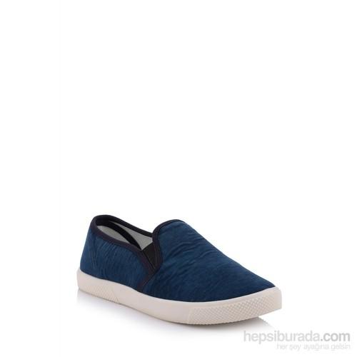 Defacto Kadın Trend Ayakkabı