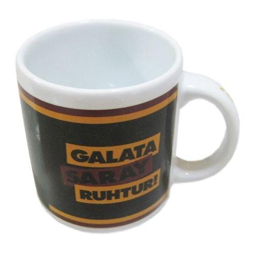 Galatasaray Sevgi Sihirli Kupa
