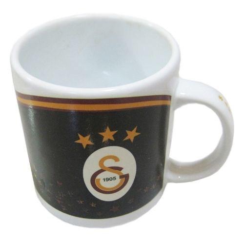 Galatasaray Rütbe Sihirli Kupa