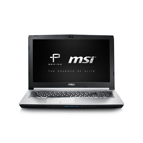 "MSI PE60 6QE-842XTR Intel Core i7 6700HQ 2.6GHz / 3.5GHz 16GB 1TB GTX960M 15.6"" FHD Taşınabilir Bilgisayar"