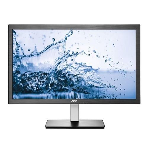 "AOC i2276Vwm 21.5"" 5ms (Analog+HDMI) Full HD IPS Led Monitör"