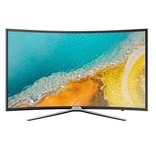 """Samsung 40K6500 40"""" 102 Ekran Led TV"""