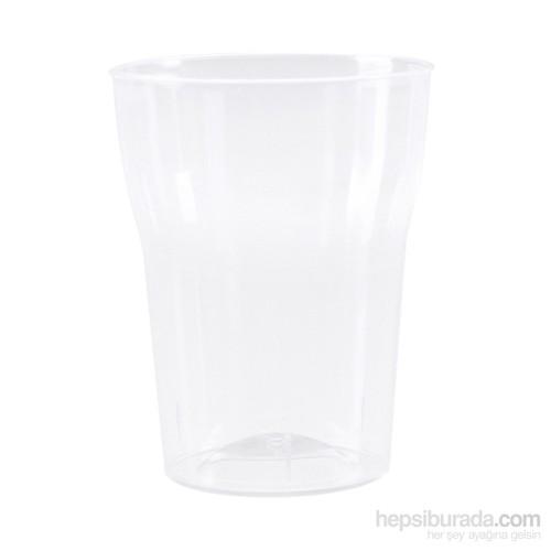 KullanAtMarket Shot Bardağı 50 Cc