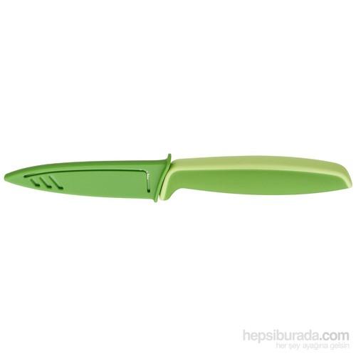 Wmf Çok Amaçlı Bıçak Yeşil 1879024100