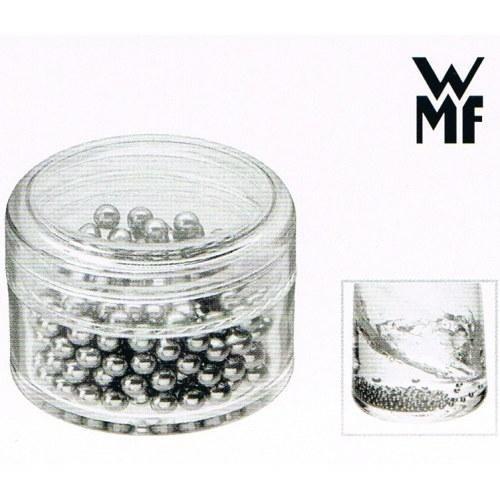 Wmf Cam Temizleme Boncukları 0617796030