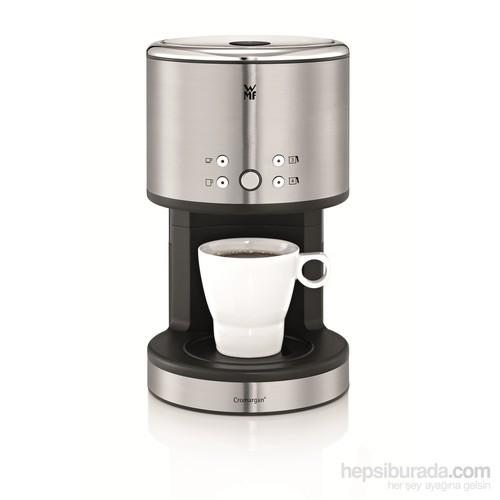 Wmf Aroma One Filtre Kahve Makinesi 412.14.0011