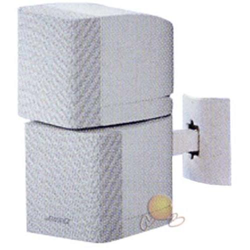 Bose Hoparlörleri Duvar Ve Tavan Ayağı