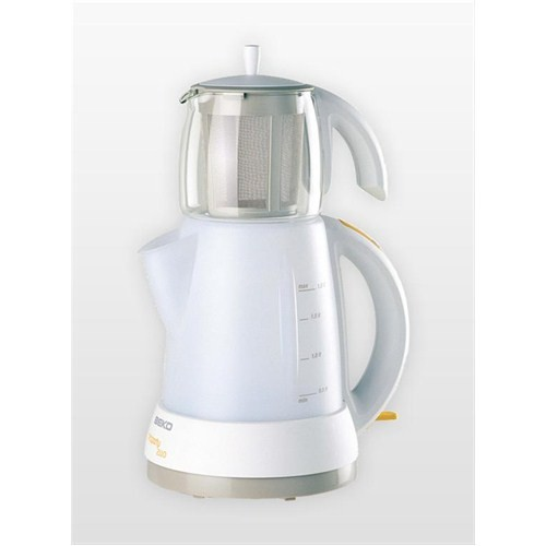 Beko Bkk 2110 C Teaparty Çay Makinesi
