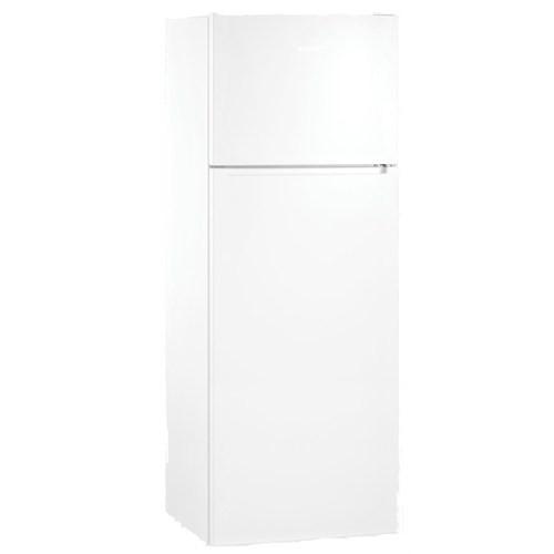 Arçelik 5275 NHEY A+ 540 Lt NoFrost Buzdolabı