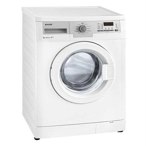 Arçelik 6103 H A++ 6 Kg 1000 Devir Çamaşır Makinesi
